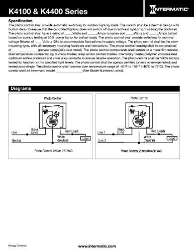intermatic k4123c wiring diagram   32 wiring diagram