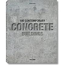 100 Contemporary Concrete Buildings