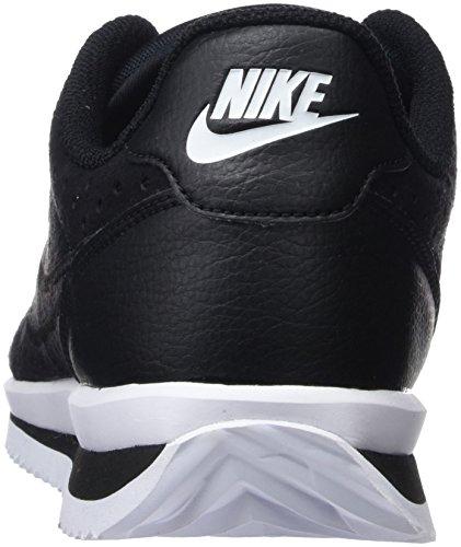 Blanco Cortez 003 918207 Deporte Ultra Moire Multicolor Nike Zapatillas Adulto Unisex 8wPp7x1q