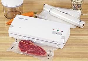 FoodSaver VAC 750
