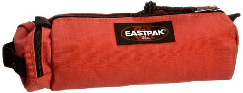 Eastpak Typr, Unisex - Erwachsene Tasche Berryburst Pink