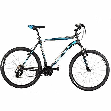 Bh-Bicicleta de montaña 26