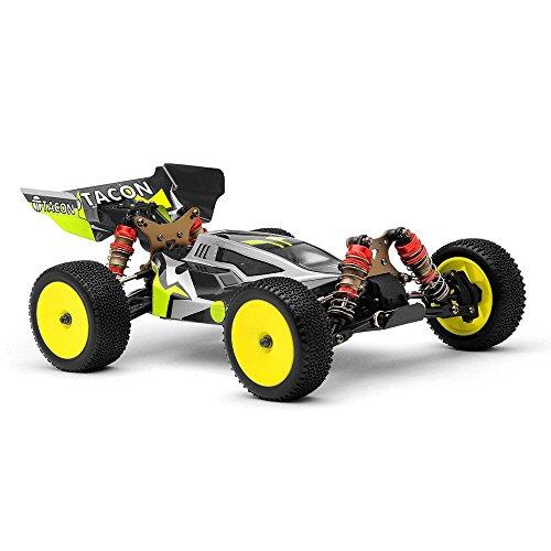 Buy rc buggy