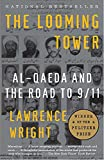 Winner of the Pulitzer PrizeA gripping narrative that spans five decades, The Looming Tower explains in unprecedented detail the growth of Islamic fundamentalism, the rise of al-Qaeda, and the intelligence failures that culminated in the attacks o...