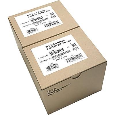 10-pack-hpe-lto-6-ultrium-c7976a