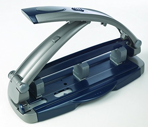 staples-one-touch-high-capacity-3-hole-punch