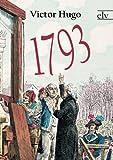 1793, Victor Hugo, 3862671313