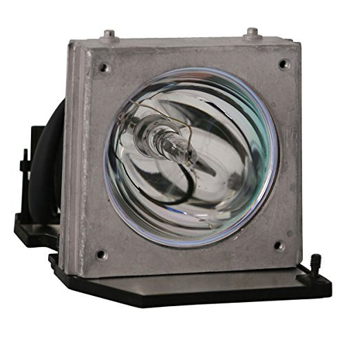 SpArc Platinum Optoma EP738p Projector Replacement Lamp with Housing [並行輸入品]   B078G118X1