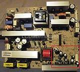 Vizio VP322 Plasma TV Repair Kit, Not the Entire Board