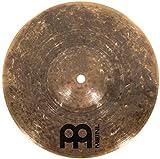 Meinl Cymbals B10DAS Byzance 10-Inch Dark Splash (VIDEO)