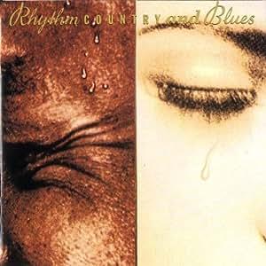 Rhythm, Country & Blues