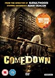 Comedown (2012) ( Come down ) [ NON-USA FORMAT, PAL, Reg.2 Import - United Kingdom ]