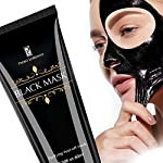 Blackhead Remover Mask, Blackhead Peel Off Mask, Face Mask, Blackhead Mask, Black Mask Deep Cleaning Facial Mask for Face Nose 60g