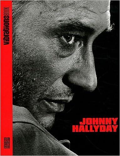 Johnny Hallyday Amazon Fr Serge Loupien Pierre Jean