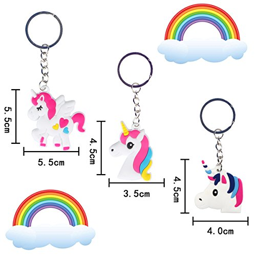 Buy my little pony best friend necklace