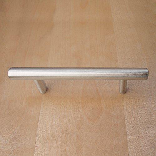 24 cabinet handle