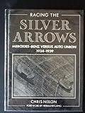 Rac Silver Arr 9780850456585