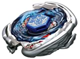 Beyblades JAPANESE Metal Fusion Starter Set #BB107 Big Bang Pegasus DX Set