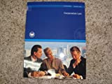 img - for Corporation Law A Custom Edition for Rio Salado (Corporation Law - PAR 235 Custom Edition for Rio Salado) book / textbook / text book