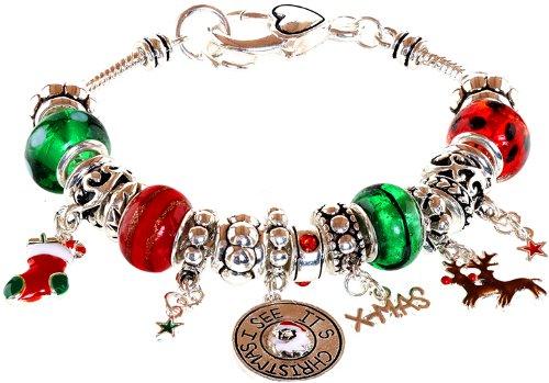 (Lova Jewelry