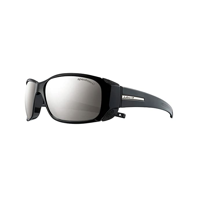 Julbo Monterosa Spectron 4 Sunglasses - Womens