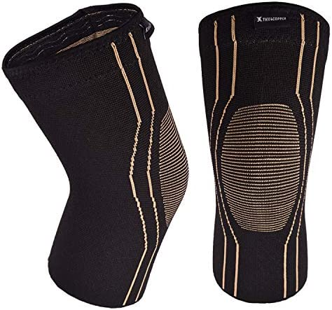 Compression Arthritis Improved Circulation Sleeve Single Large product image