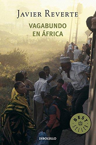 Vagabundo En África : 523/4