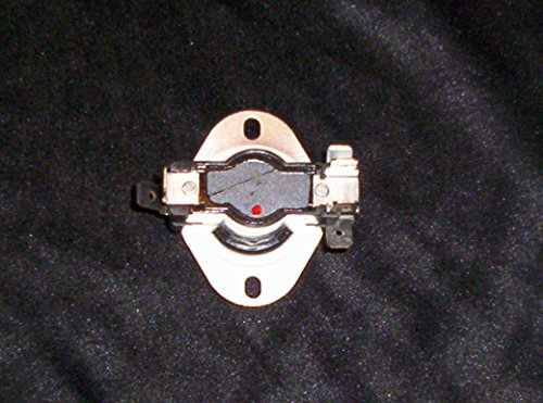 626458 - Intertherm OEM Furnace Replacement 2 Pole Limit Switch F190 ()