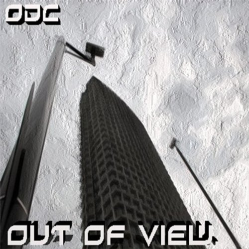 Out of View (Original)