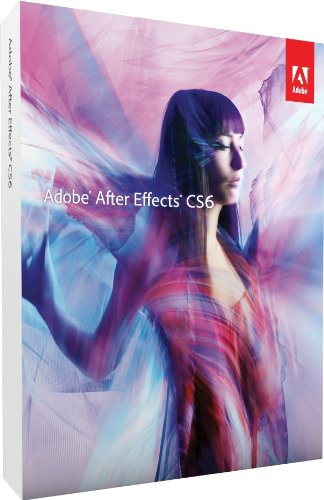 adobe-after-effects-cs6-old-version