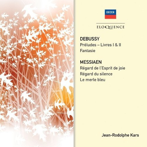 Debussy - Oeuvres pour piano - Page 9 51yfyjoD5OL
