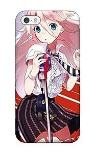 original anime girl Anime Pop Culture Hard Plastic SamSung Galaxy 6143159K813722986