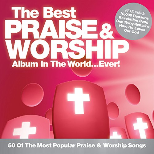 O The Blood [Live] by Gateway Worship on Amazon Music - Amazon com