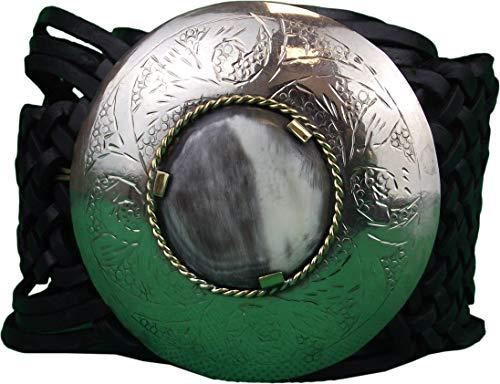 Taglia Cintura Generisch Nero Unica Donna x1CUqH