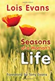 img - for Seasons of a Woman's Life book / textbook / text book