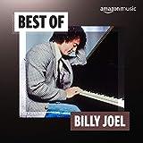 Best of Billy Joel