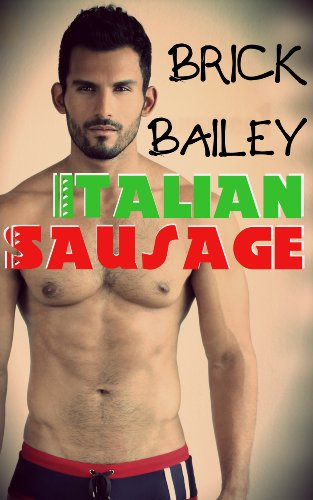 Italian Sausage (English Edition)