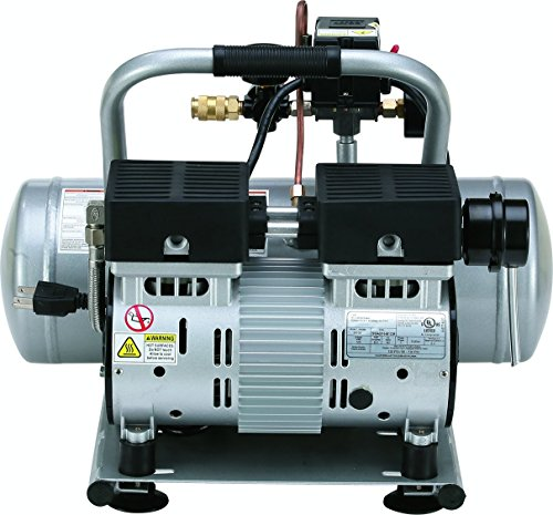 Buy air compressors for home use