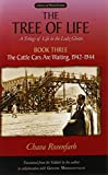 The Tree of Life, Book Three: The Cattle Cars Are Waiting, 1942–1944