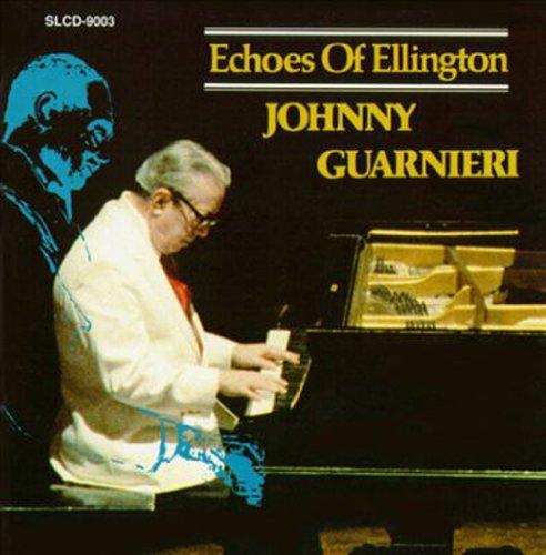 Echoes of Ellington by ellington