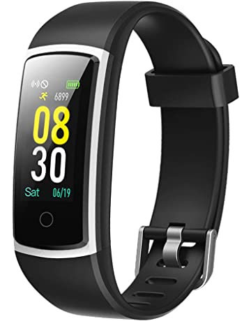 Consumer Electronics Id115plushr Smart Wristbands Smart Bracelet Heart Rate Tracker Pedometer Wristband Fitness Tracker Bracelet Pk Mi Band 2 Clearance Price