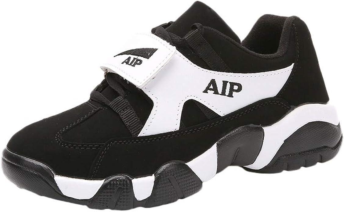 Zapatos de Uniforme para Hombre Mocasines para Hombre Calzado Deportivo para Hombre Calzado de Golf para Hombre Sandalias Deportivas para Hombre: Amazon.es: Zapatos y complementos