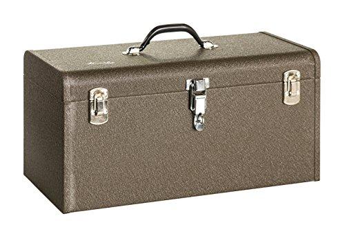 Tool Waterloo - Kennedy Manufacturing K20B All-Purpose Tool Box, 20