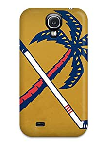 7053005K738295544 florida panthers (44) NHL Sports & Colleges fashionable Samsung Galaxy S4 cases