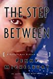 The Step Between, Penny Mickelbury, 0743246365