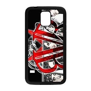 Black Veil Brides Phone Case for Samsung Galaxy S5 Case