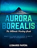 Aurora Borealis: The Ultimate Hunting Guide