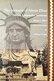 The Memoirs of Abram Elkus, Abram I. Elkus, 1903656370