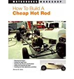 How to Build a Cheap Hot Rod(Hardback) - 2007 Edition