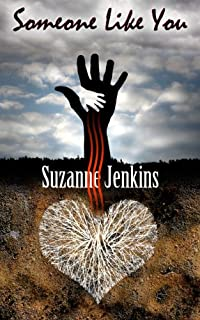 Someone Like You by Suzanne Jenkins ebook deal
